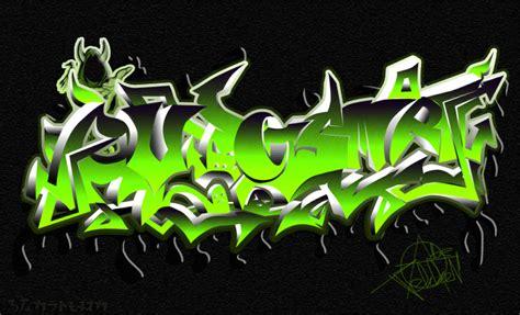 Graffiti Vespa Di Kertas : Mudah!!!buat Graffiti Di Photoshop