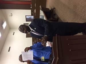Drama erupts around conviction integrity unit, Kansas City ...