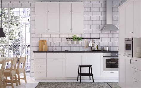 contemporary kitchen modern white ikea kitchens uk ikea usa kitchen island ikea usa kitchen