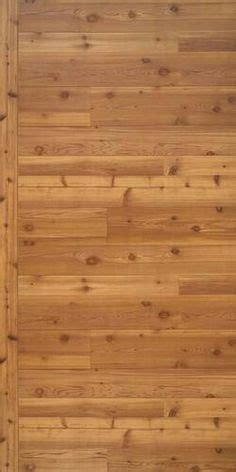 american pacific    western red cedar plywood panel