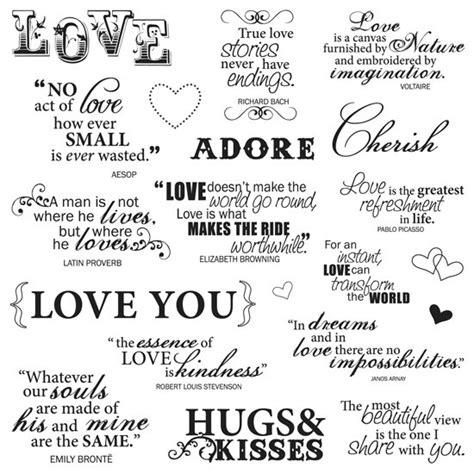 wedding scrapbook albums fiskars clear acrylic sts 8 x 8 lasting quotes