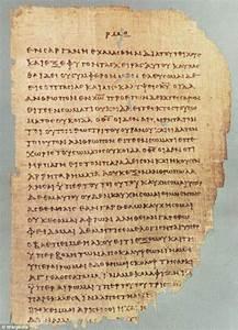 Was the Gospel of St Luke 'written' by MARY, Jesus' mother ...