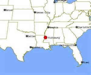 The Garden Halls London by Vicksburg Profile Vicksburg Ms Population Crime Map