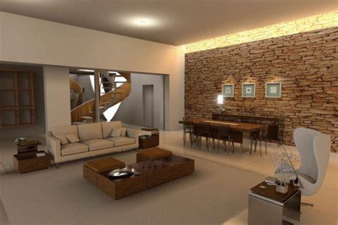 Ideas Para Decorar, Diseñar Y Mejorar Tu Casa