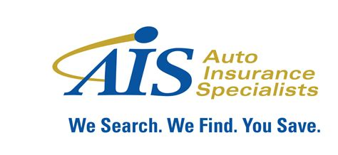 Specialist Driver Car Insurance - auto insurance specialists now offers auto insurance to