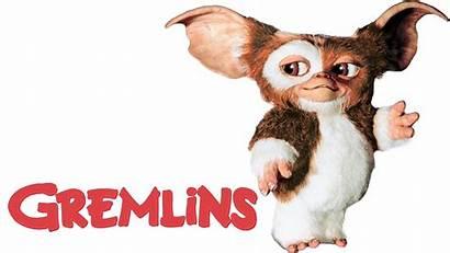 Gremlins Fanart Tv Movies Please Login