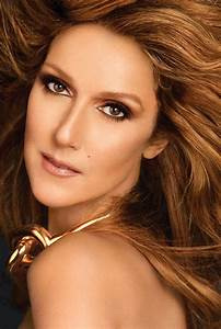 An intimate sit down with Céline Dion — Taste of Life