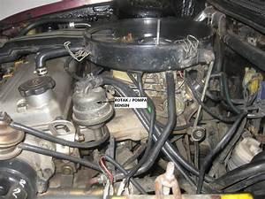 Karburator Timor Sohc  Warming Up Mesin