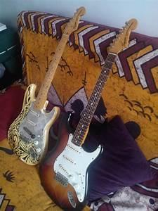 Avis Made Com : le standard avis squier stratocaster made in japan audiofanzine ~ Preciouscoupons.com Idées de Décoration