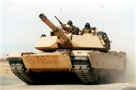 Abrams Top Speed by The Armies Of The World Top 10 Tanks