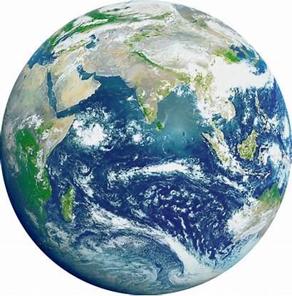 Earth Background Transparent Planet Purepng Globe Nature