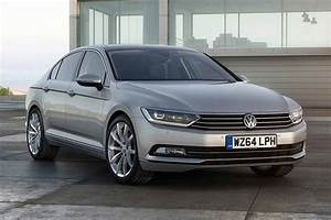 Passat Cc 2015 : new 2015 volkswagen passat to cost from 22 215 motoring research ~ Medecine-chirurgie-esthetiques.com Avis de Voitures