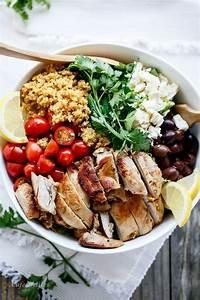 Französisches Essen Liste : die besten 25 gesundes essen ideen auf pinterest essen sauber liste gesunde lebensmittel ~ Orissabook.com Haus und Dekorationen