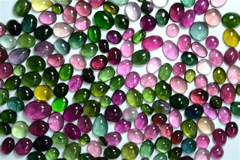 tourmaline color tourmaline gemstone color grading market and origin