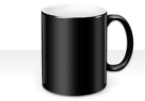 xl cuisine mug photo magique la photo de la tasse apparait en