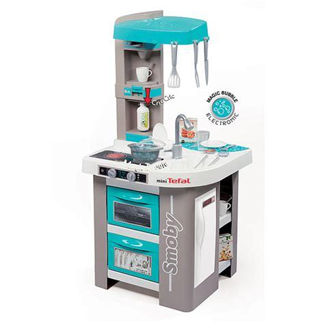 cuisine jouet prix tefal cuisine studio dolce gusto smoby marchande et