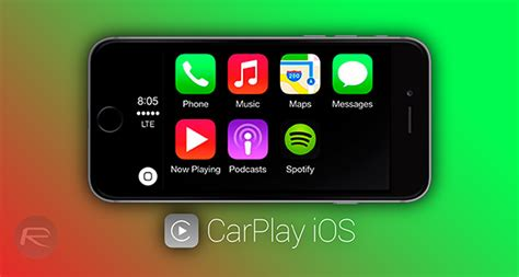 what is carplay for iphone fresh what is carplay on iphone apple carplay everything
