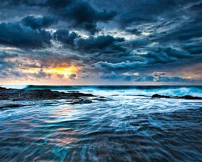Tablet Wallpapers Descendants Sony Seascape Sunsets Wallpapersafari