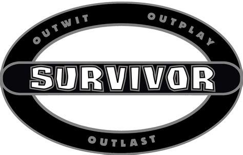Pin on Survivor Ideas