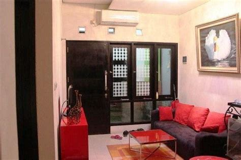 desain interior rumah type  minimalis terbaru