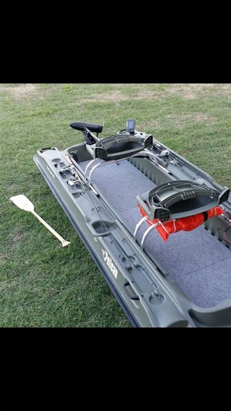 Boat Motor Finder by 927 Best Fishing Boats Motors Images On