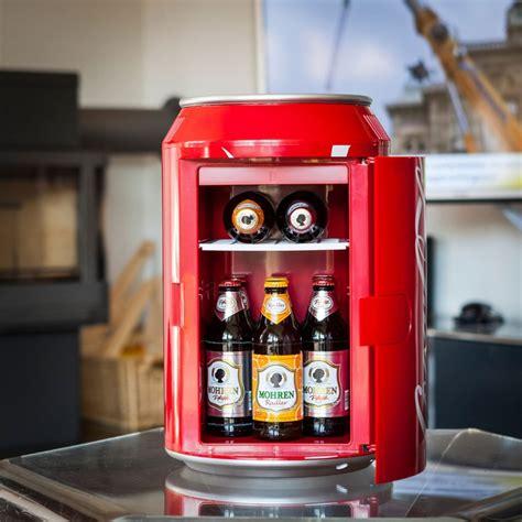 quelques bonnes raisons d 39 acheter un mini frigo on