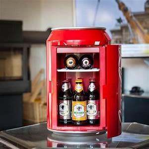 Coca Cola Kühlschrank Mini : quelques bonnes raisons d 39 acheter un mini frigo on fouille pour vous sur le web amb ~ Markanthonyermac.com Haus und Dekorationen