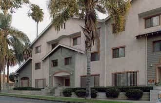 dunning apartments  carlton  los angeles ca
