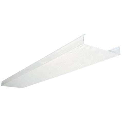 8 ft fluorescent light fixture problems fluorescent lights enchanting 4 light fluorescent light