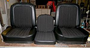 Rick U0026 39 S Custom Upholstery Buddy Bucket Seat Covers