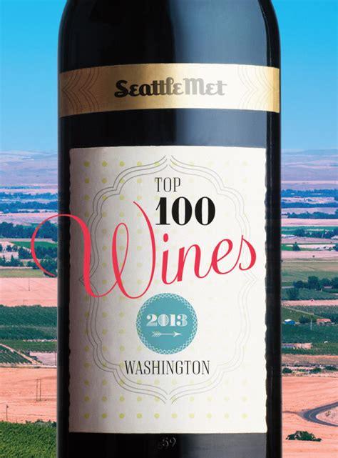 wines washington seattle met under rest