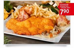 Mann Mobilia Eschborn Adresse : xxxl restaurant speisekarte1 ~ Bigdaddyawards.com Haus und Dekorationen