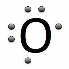 Dot Diagram Of Oxygen : purposeful design grade 6 choices chapter 5 flashcards ~ A.2002-acura-tl-radio.info Haus und Dekorationen