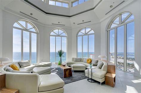 Florida Room Designs and Decorations   HomesFeed