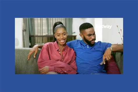 Betway Launches New TVC Targeting Women » Nig News Online