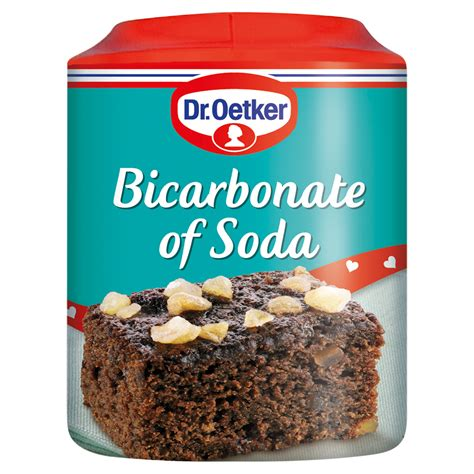 bicarbonate cuisine bicarbonate of soda is a gentle raising for use in