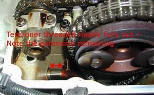 2005 Dodge Stratus 3 0 Engine Diagram  U2022 Downloaddescargar Com