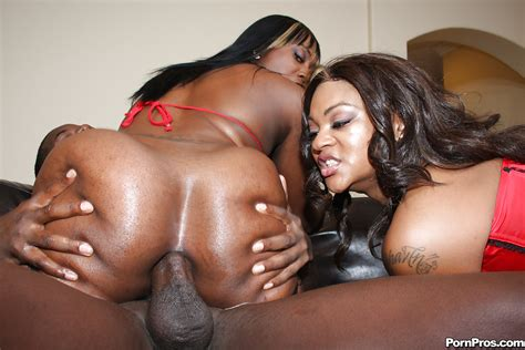 Black Milf Anal Creampie 48 New Porn Photos