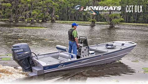 G3 Boat Values by Lakeside Marine New Boats