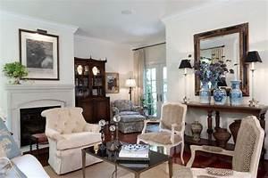 Maison Americaine Interieur : deco interieur maison americaine cuisine en image ~ Zukunftsfamilie.com Idées de Décoration