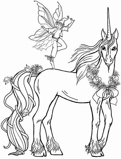 Unicorn Coloring Pages Rocks Unicorns Printable Wings