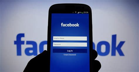FACT CHECK: Are Facebook Users Secretly Following You?
