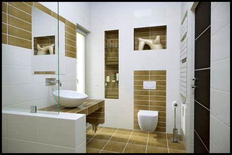 modern bathroom design ideas for small spaces modern bathrooms for small spaces design decoration