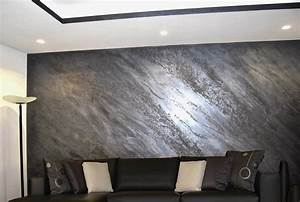 Istinto Pietra Spaccata : pietra spaccata monza e brianza segui il tuo istinto da ~ Watch28wear.com Haus und Dekorationen