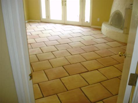 tile and grout six best tile patterns for your floors