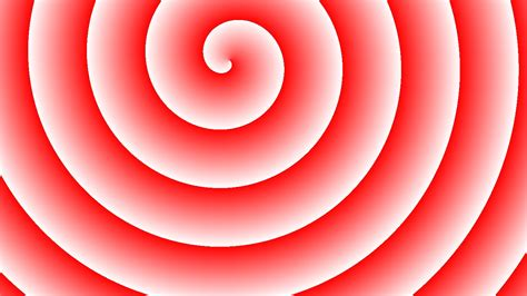 Red And White Wallpaper 21 Cool Hd Wallpaper
