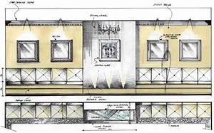 École Architecte D Intérieur : architecte d 39 int rieur ~ Melissatoandfro.com Idées de Décoration