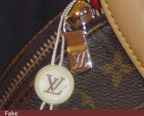 sohum sutras   spot  fake louis vuitton