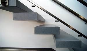 Beton In Form : material raum form ihre betonm bel und betonarbeitsplatte ~ Markanthonyermac.com Haus und Dekorationen