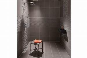 Carrelage Douche à L Italienne : pour ma famille douche italienne sur carrelage existant ~ Dailycaller-alerts.com Idées de Décoration